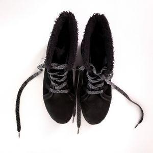 Columbia Shoes - Columbia Women's Mineola Winter Boot S